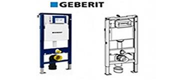 01 geberit duofix basic up100 wc met bidet toilet met bidet turks toilet. Black Bedroom Furniture Sets. Home Design Ideas