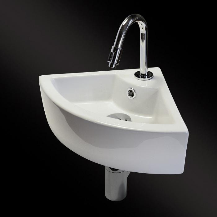 Mini Fontein Toilet.Wastafelsets One Packs Wc Met Bidet Wcmetbidet Nl Toilet Met